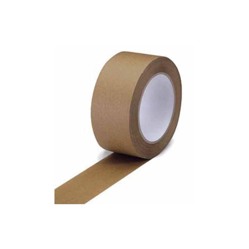 2 50 breit trendy markise m breit vollbild klemm m markise m breit with 2 50 breit great. Black Bedroom Furniture Sets. Home Design Ideas